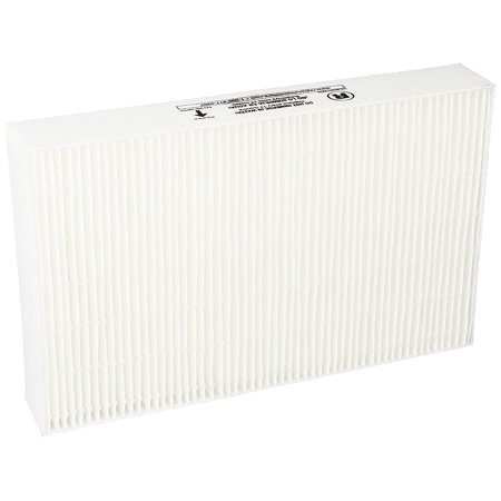 True HEPA Filter Replacement for Honeywell Air Purifier