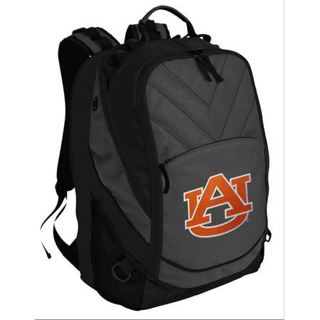Auburn Backpack Our Best Official Auburn University Laptop Backpack Bag