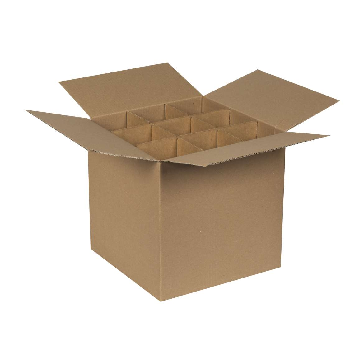 Duck brand moving divider kit with box glass kit walmart reviewsmspy