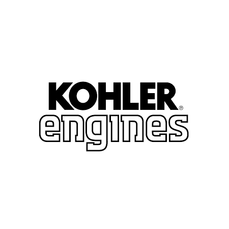 Genuine Kohler 20-841-01-S Head Gasket Kit OEM