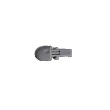 Electrolux Aerus Guardian Wand Button Gray 62217 26-1944-06