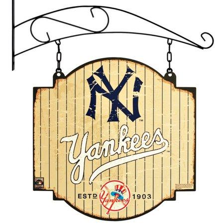 New York Yankees 16