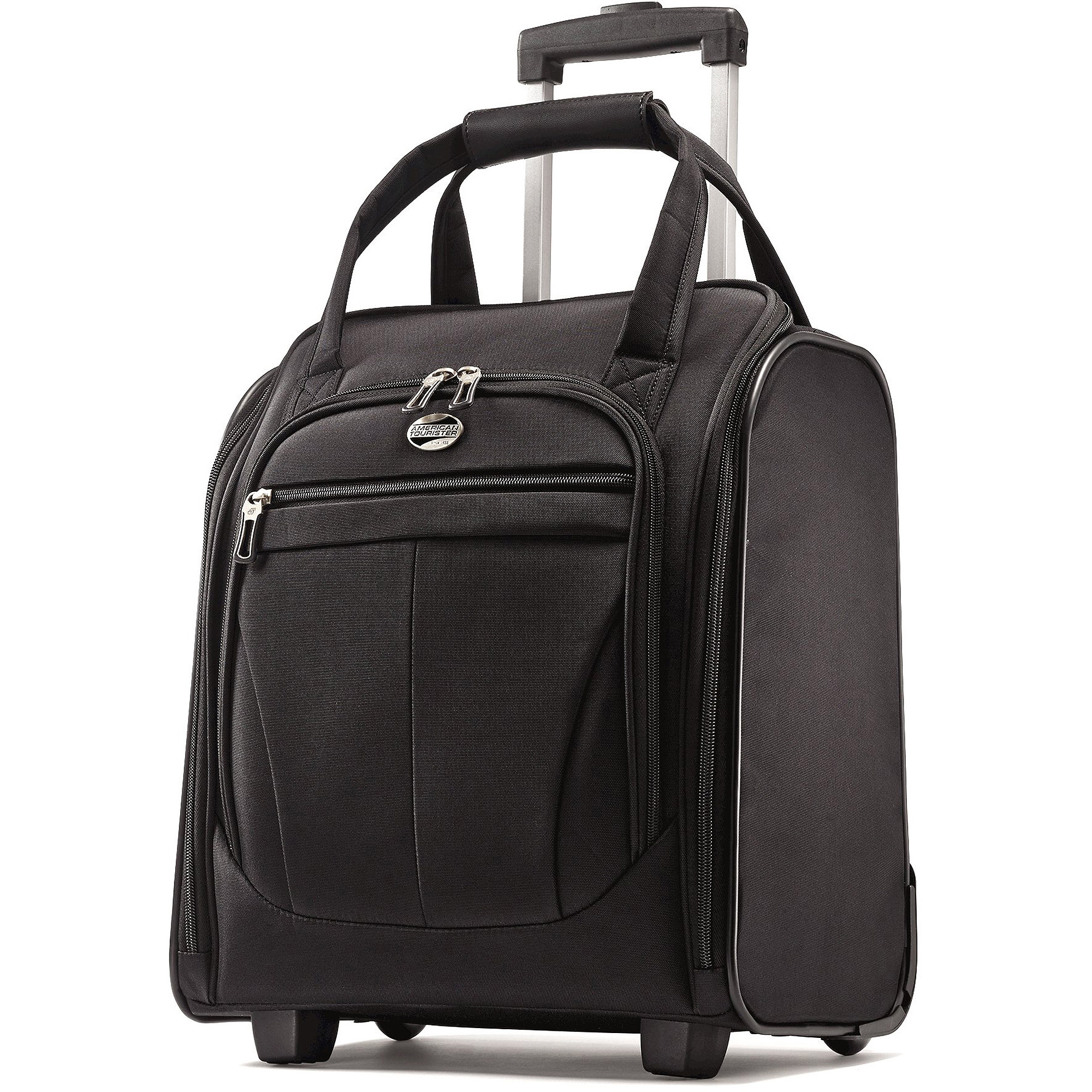 American Tourister Atmosphera II Overnight Tote Image 1 of 2