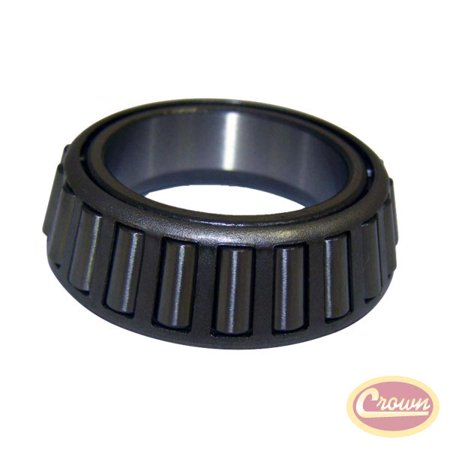 Crown Automotive 4567025AB CAS4567025AB 03-11 WRANGLER/03-12 LIBERTY TRANSMISSION BEARING