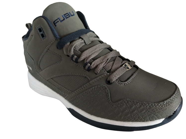 FUBU - Men's Pearl Athletic Shoe