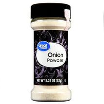 Great Value Onion Powder