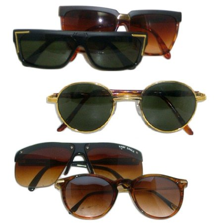 New 808401  Sunglasses Asst Designs And Colors (12-Pack) Accessories Cheap Wholesale Discount Bulk Apparel Accessories Oral Care