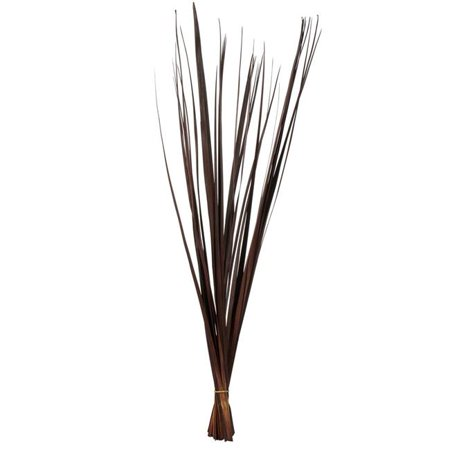 Vickerman H2SAG800-2 36-40 in. Brown Sable Grass with 7 oz Bundle - Pack of 2 - image 1 de 1