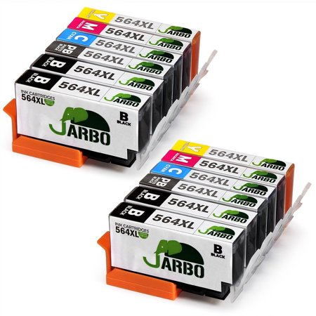 Hp® 564 ink cartridge: how to install and troubleshoot – printer.