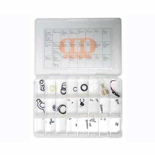 Empire Mini Player Parts Kit