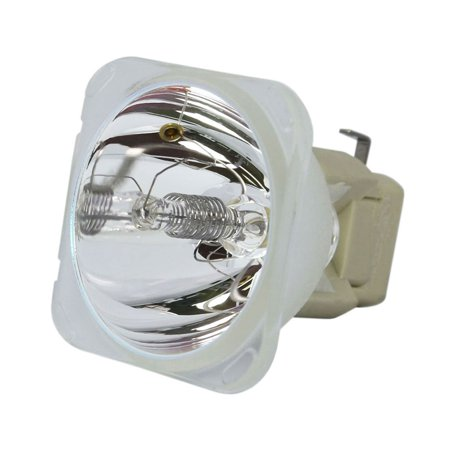 Original Osram Projector Lamp Replacement for Acer PD527P (Bulb Only) - image 5 of 5
