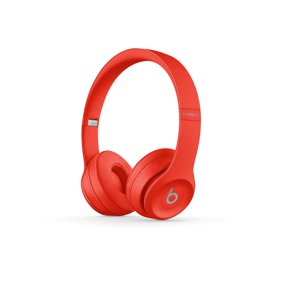 6512b1b07fe Skullcandy Chops Flex Sport Earbud Headphones Black/ Mint Green ...