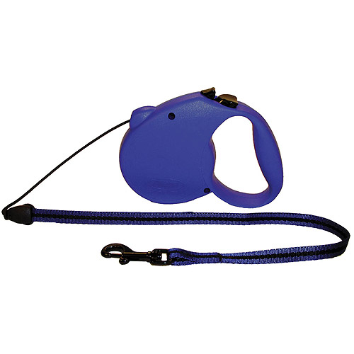Flexi 2-5 16' Medium Retractable Lead