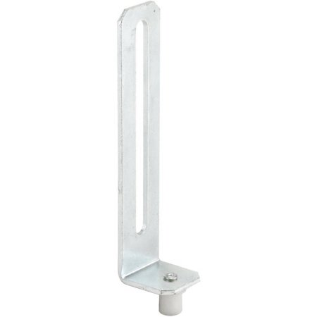 Slide-Co 16491 Bi-Fold Door Bottom Guide,
