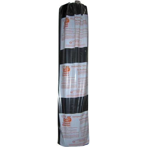 Dewitt Pro 5 Weed-Barrier Landscape Fabric