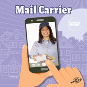 Mail Carrier - eBook