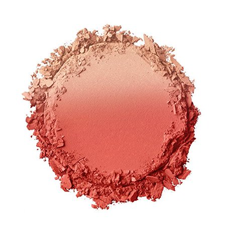 NYX Cosmetics NYX Blush, 0.28 oz