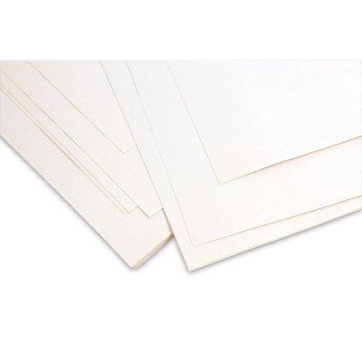 Richeson Bulk Newsprint Paper - Bulk Paper