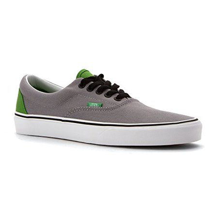 82c9997854 Vans - VANS ERA (POP) unisex Skate Shoes (12.5 US Women 11 US Men ...