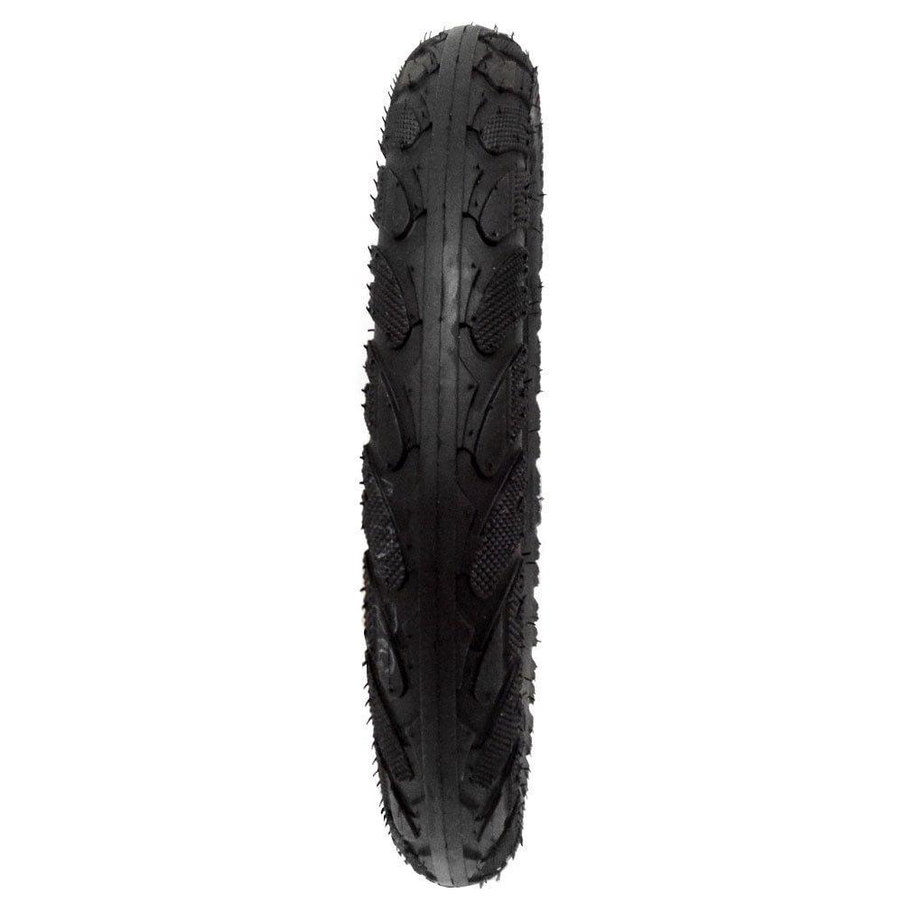 Electric Bike Tire Size 12x2.125 Fits on Razor Sun-L Baja X-treme Schwin stingray