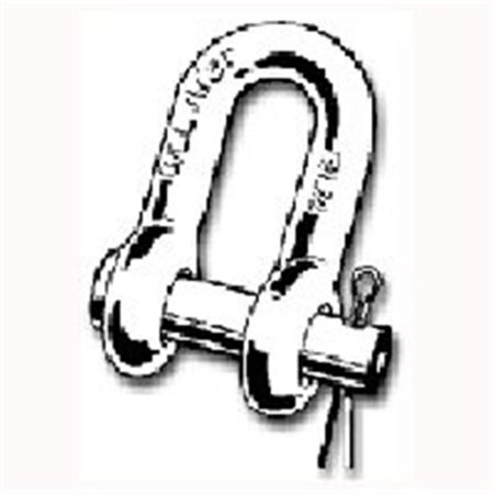 Speeco Utility Clevis -