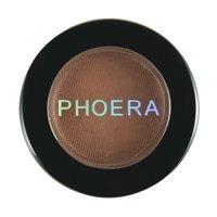 PHOERA Cosmetic Matte Eyeshadow Cream Eye Shadow Makeup Cosmetic