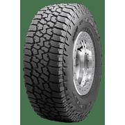 Falken Wildpeak A/T3W LT285/75R16/10 126/123R Tire