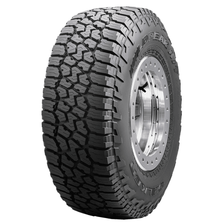 265 70r17 All Terrain Tires >> Falken Wildpeak A T3w All Terrain Tire 265 70r17 115t Walmart Com