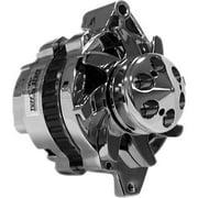 Tuff Stuff Performance 7861CBULL6G Silver Bullet Alternator