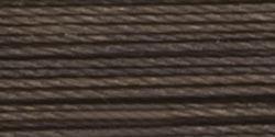 Outdoor Living Thread Mini King Spool 200yd Dark Midnight 073650773860
