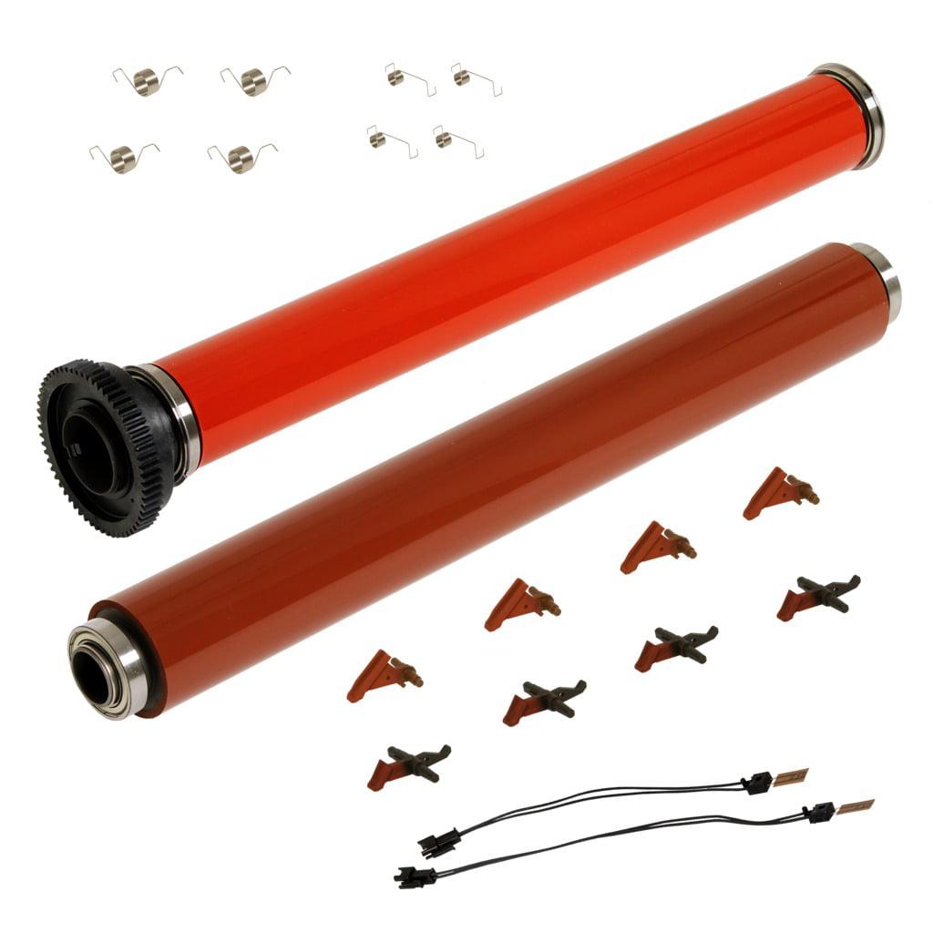 Genuine Sharp MX-310HK Fuser Heat Roller Kit for MX-2600N...