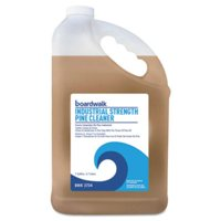 Industrial Strength Pine Cleaner, 1 Gallon Bottle