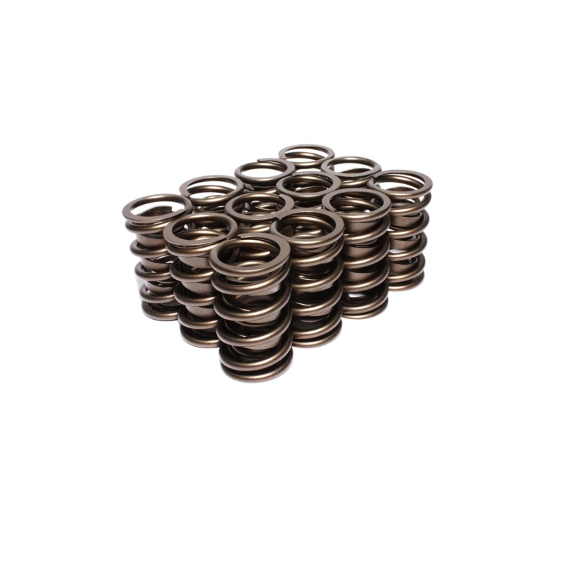 COMP Cams Valve Springs For 984-973