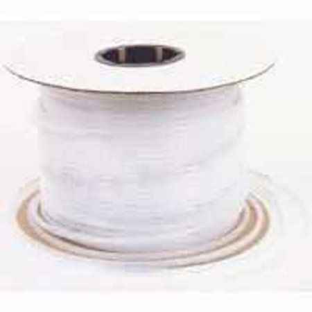 Low Density Polyethylene Tubing (3/8In Od 300Ft Poly Tubing Watts Polyethylene Tubing RPGE)