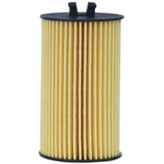 AC Delco Oil Filter, ACPPF2257GF, Case of 12 Filters