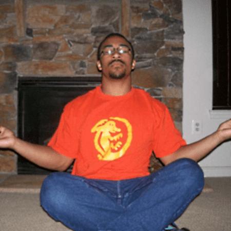 Orange Iguanas Legends of the Hidden Temple T-Shirt TV Game Show Team Costume - Legends Of The Hidden Temple Shirts