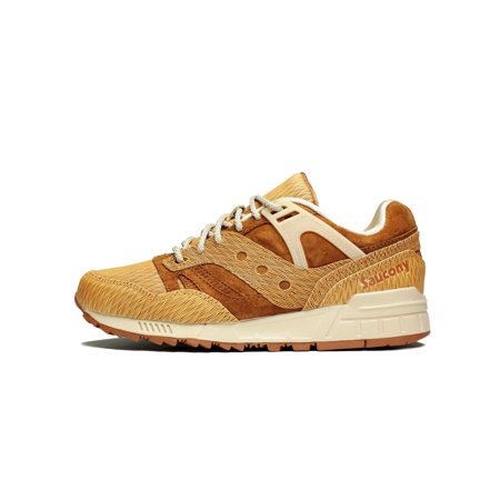 Men's Saucony Originals Jazz Sneakers $49.98