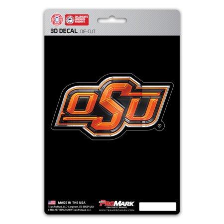 Oklahoma State Cowboys 8