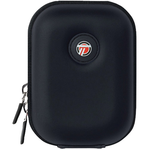 TARGUS RED TGC-EV110 EVA Camera Case (Black)