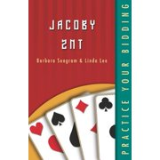 Practice Your Bidding : Jacoby 2nt