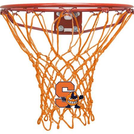 Krazy Netz Syracuse University Orange Basketball Net