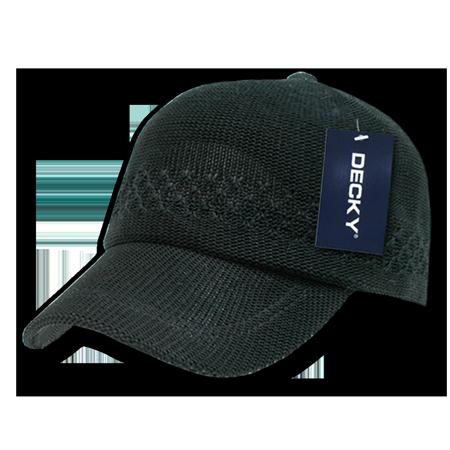 DECKY Applejack Newsboy Cabbie Driving Ivys Hat Hats Cap For Men Women Black - Applejack Hat