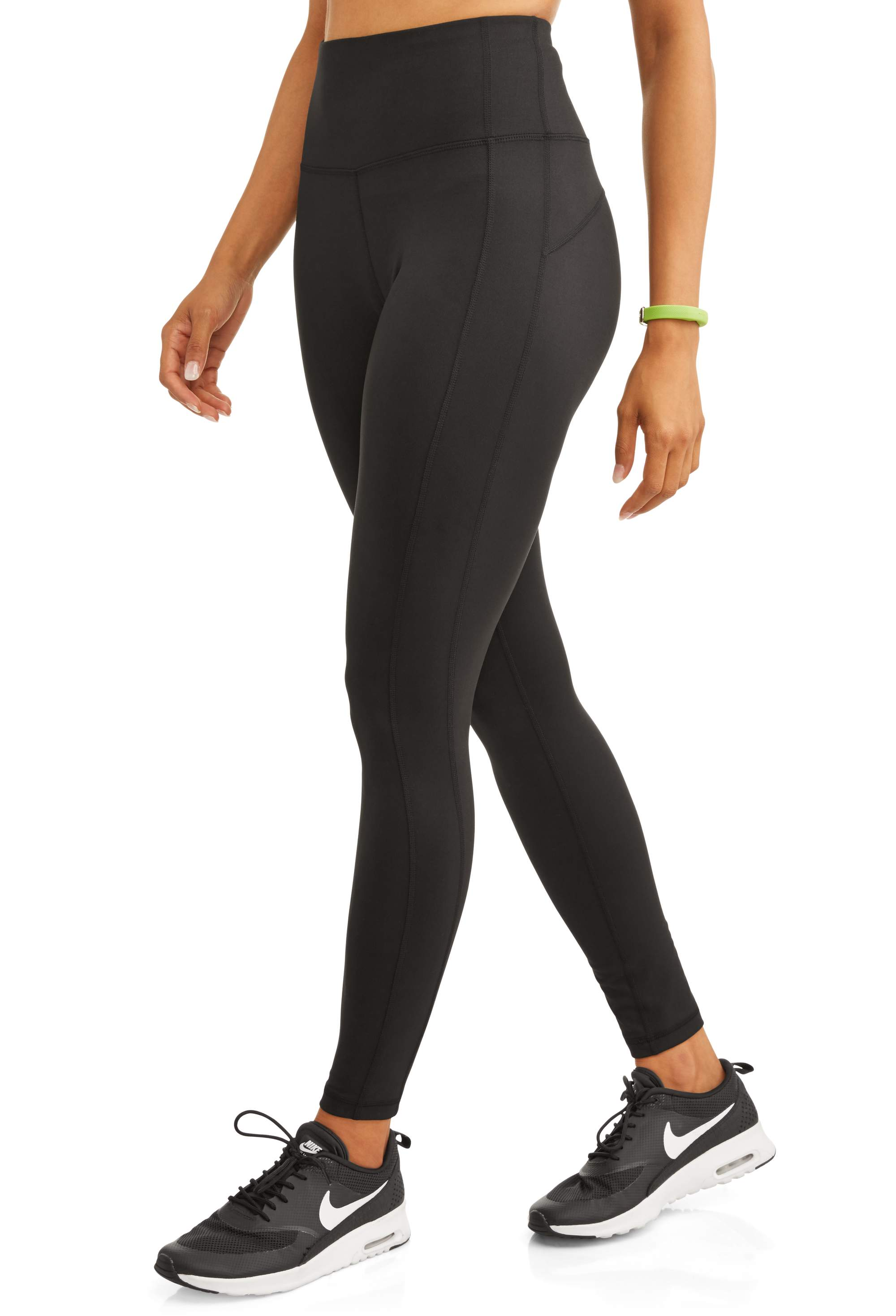 Champion LIFE Women/'s Graphic Ankle Length Tight Choose SZ//Color