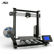 Anet A8 Plus Upgraded High-precision DIY 3D Printer Self-assembly ,Print Size11.8*11.8*13.8Inch