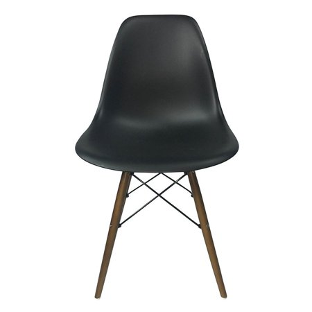 DSW Eiffel Chair - Reproduction - image 12 de 34