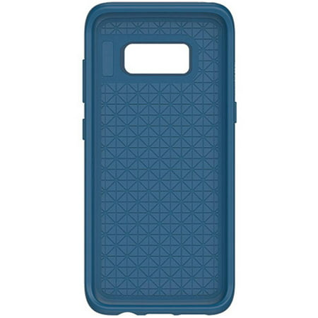 OtterBox Samsung Galaxy S8 Symmetry Series Case