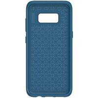 OtterBox Samsung Galaxy S8 Symmetry Series Case