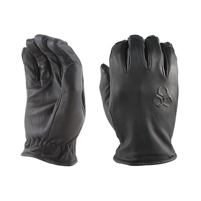 strong suit inc 41000-m kevguard - kevlar style glove medium