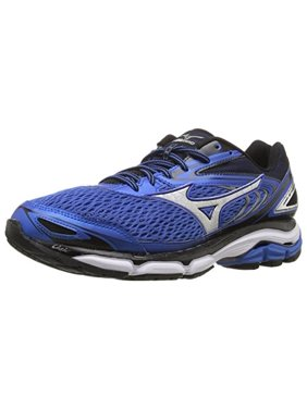 a9cb0462671 Product Image Mizuno Men s Wave Inspire 13 Running Shoe