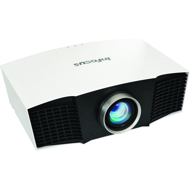 InFocus IN5148HD Projector by InFocus